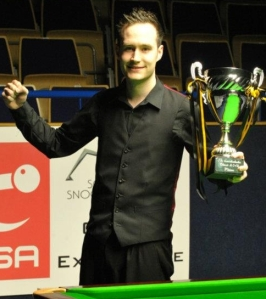 Martin_ODonnell_Snookerbacker_Classic_Champion_2012